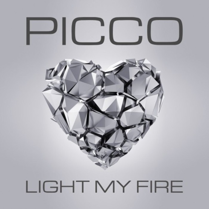 PICCO - Light My Fire