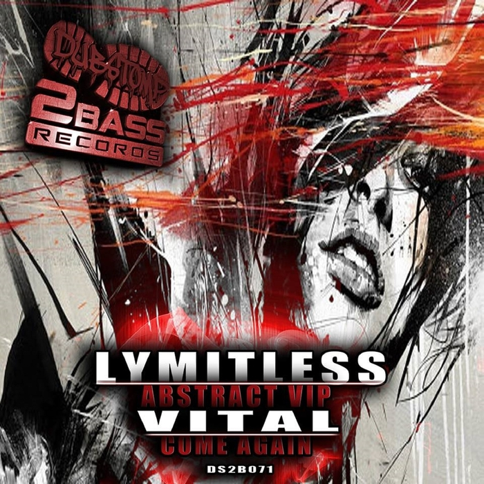 LYMITLESS/VITAL - Abstract