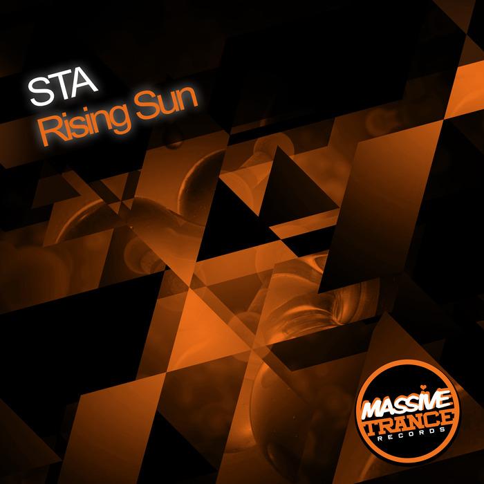 STA - Rising Sun