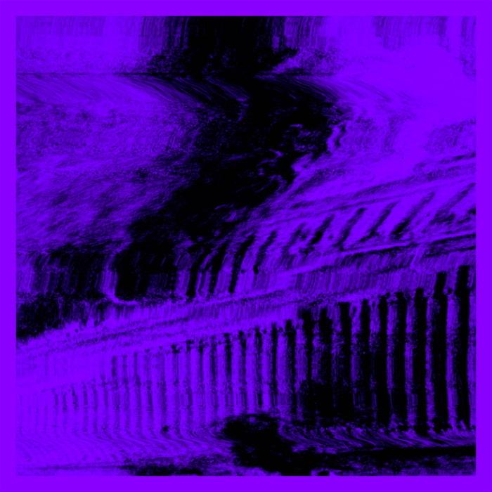 DJ SPIDER - Burning Museums