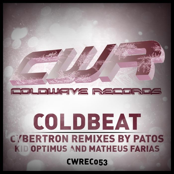 COLDBEAT - Cybertron (Remixes)