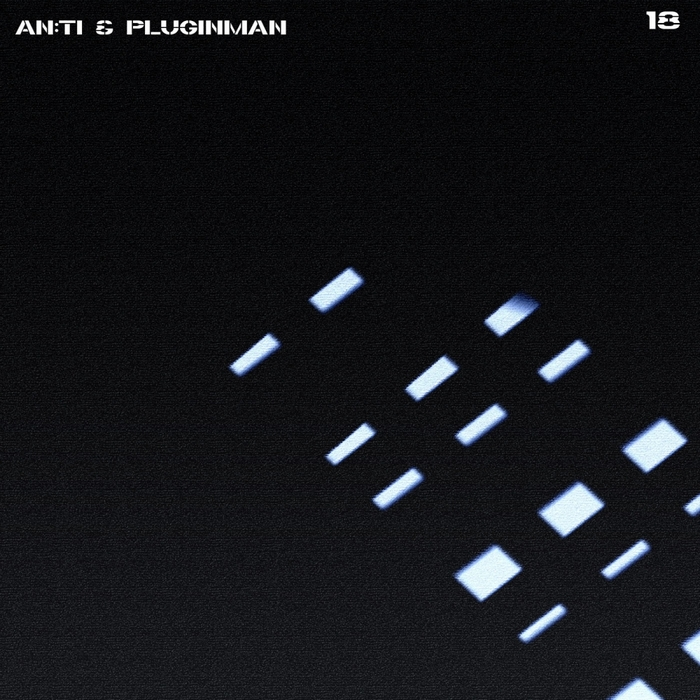 AN:TI/PLUGINMAN - 018