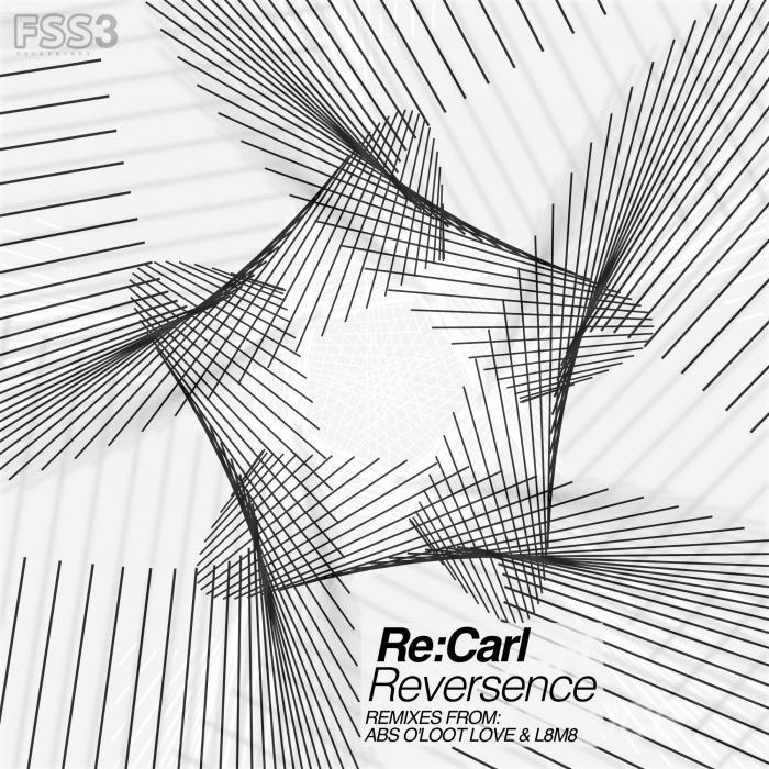 RE:CARL - Reversence