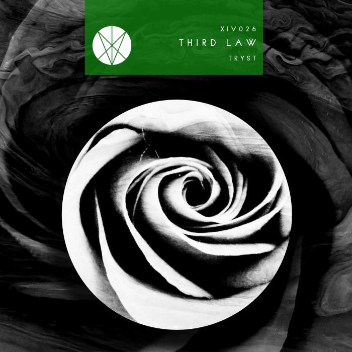 THIRD LAW - Tryst