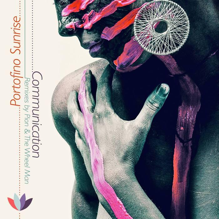 PORTOFINO SUNRISE - Communication