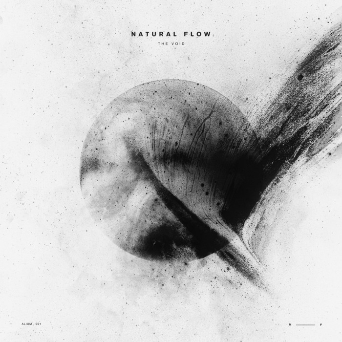 NATURAL FLOW - The Void