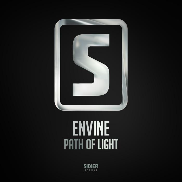 ENVINE - Path Of Light