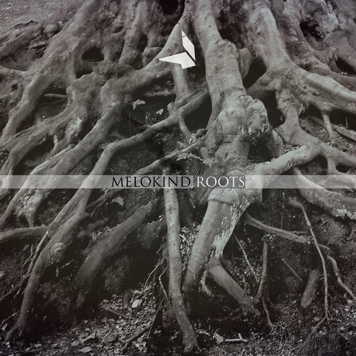 MELOKIND - Roots