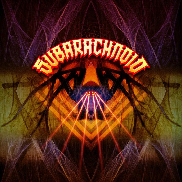 ALERT - Subarachnoid