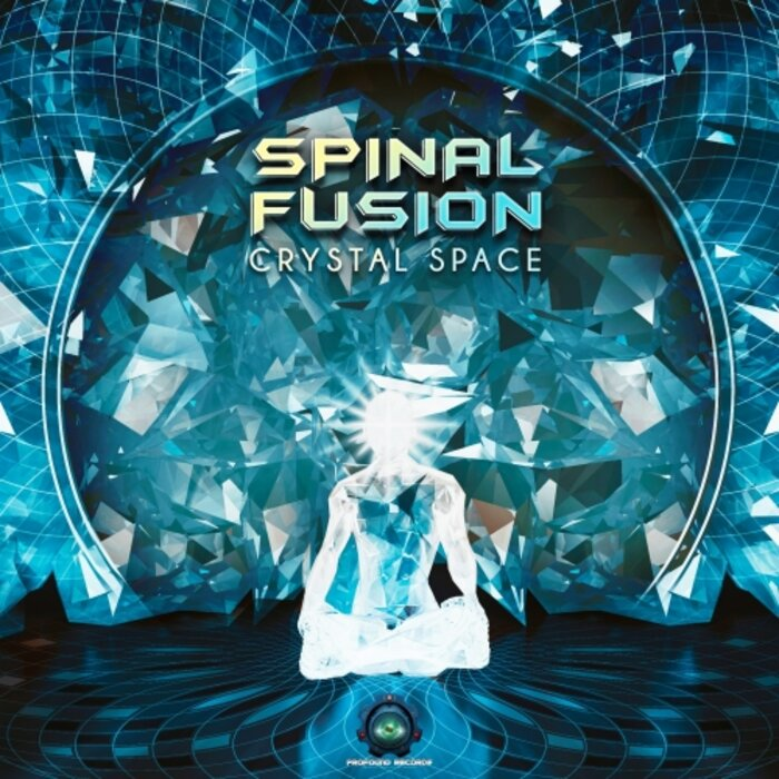SPINAL FUSION - Crystal Space