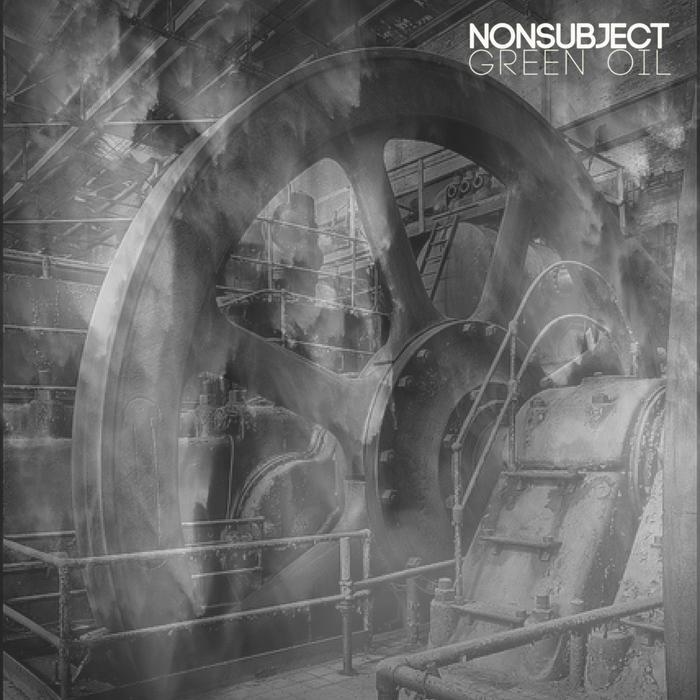 NONSUBJECT - Factory Settings