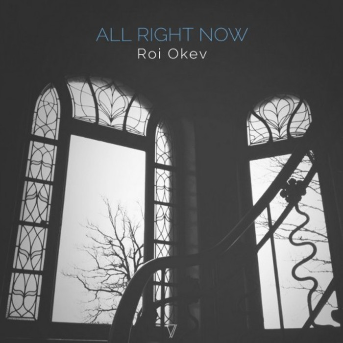 ROI OKEV - All Right Now