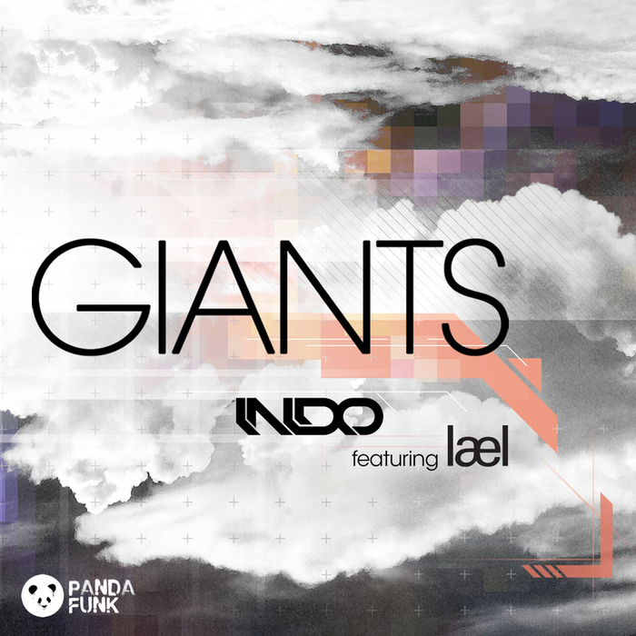 INDO feat LAEL - Giants