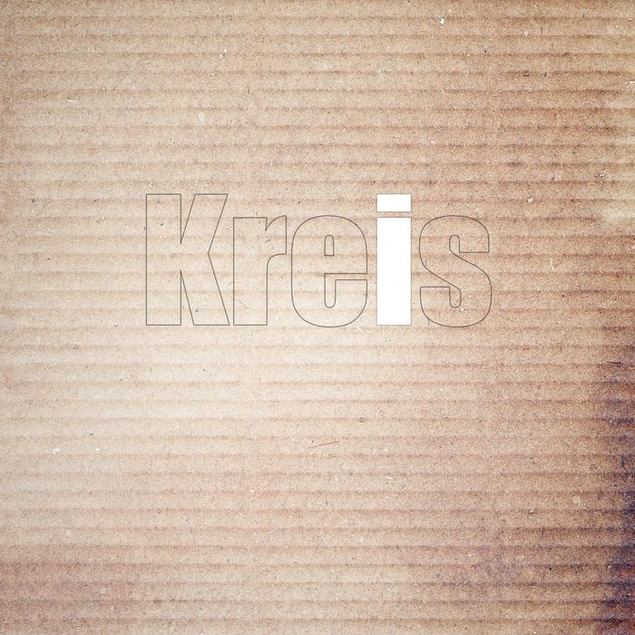 PETER KREIS - Let's Go Back