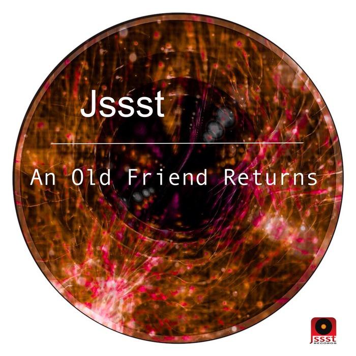 JSSST - An Old Friend Returns