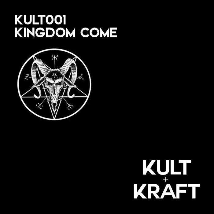 TITUS1 - Kingdom Come