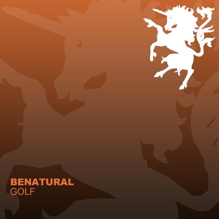 BENATURAL - Golf