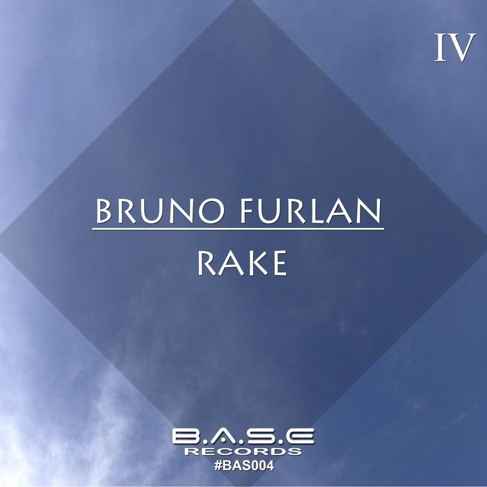 BRUNO FURLAN - Rake