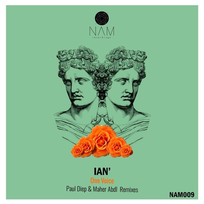 IAN' - One Voice