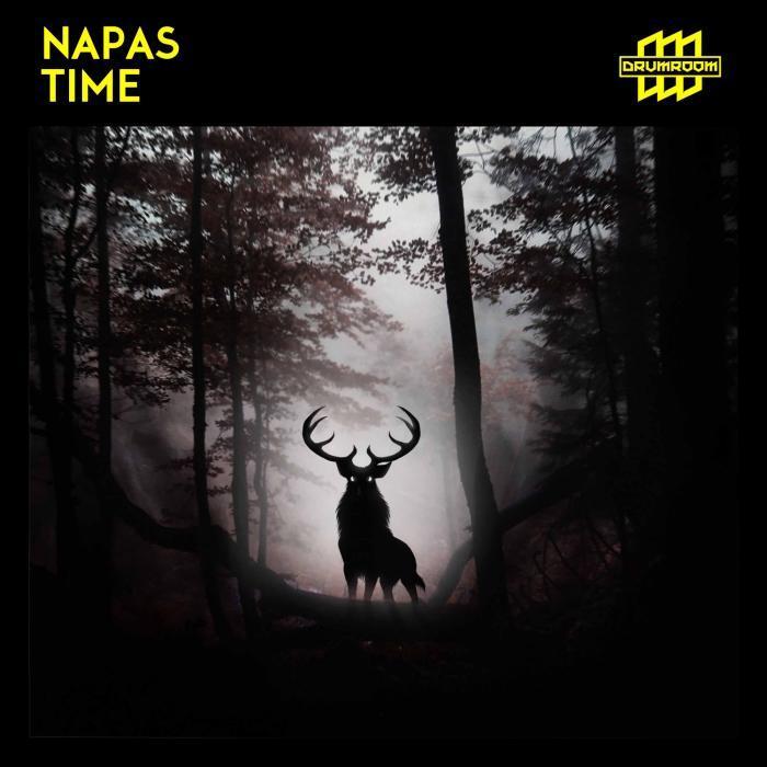 NAPAS - Time