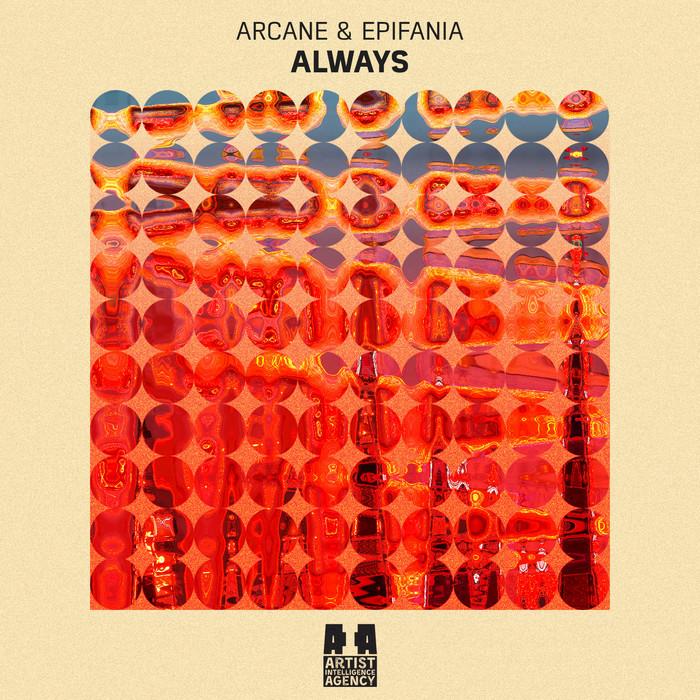 ARCANE/EPIFANIA - Always