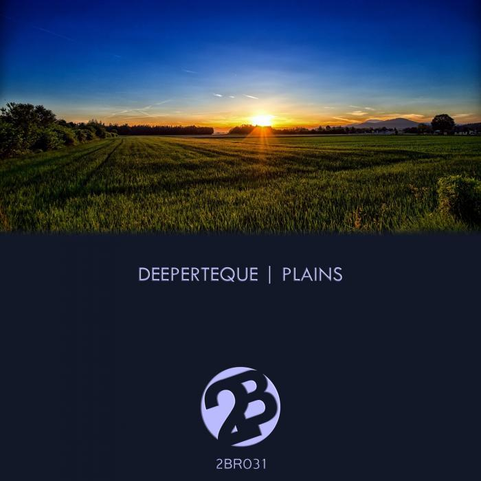 DEEPERTEQUE - Plains