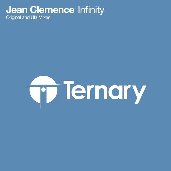 JEAN CLEMENCE - Infinity