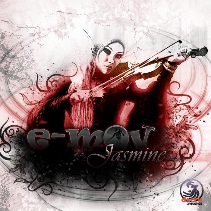 E-MOV - Jasmine