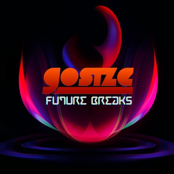 GOSIZE - Future Breaks