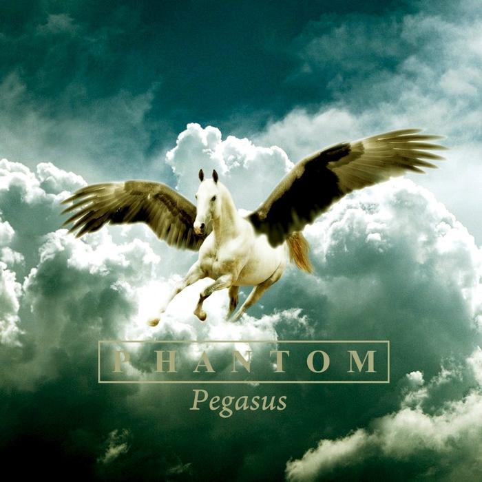 PHANTOM - Pegasus