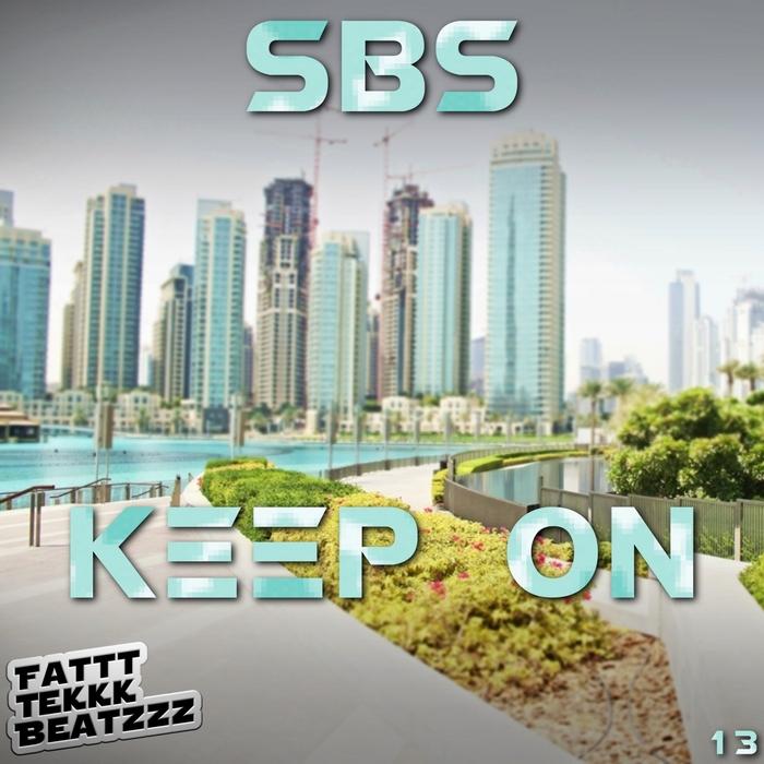 SBS - Keep On