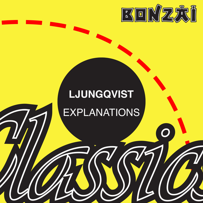 LJUNGQVIST - Explanations