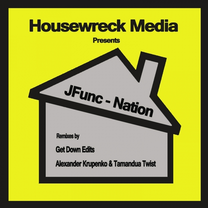 JFUNC - Nation