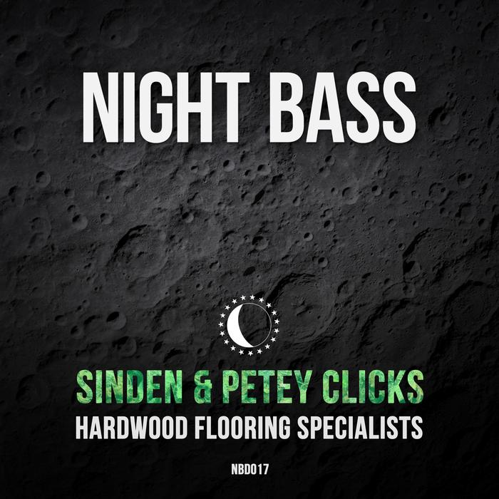 SINDEN/PETEY CLICKS - Hardwood Flooring Specialists
