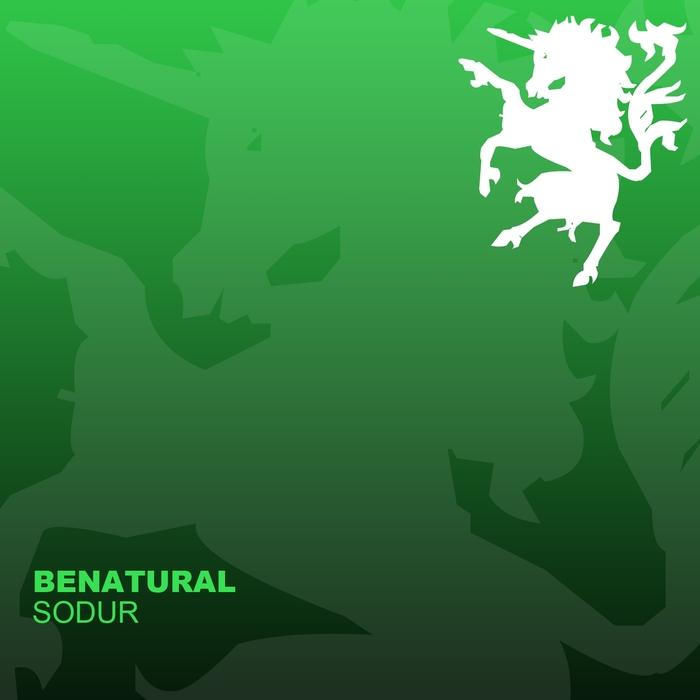 BENATURAL - Sodur