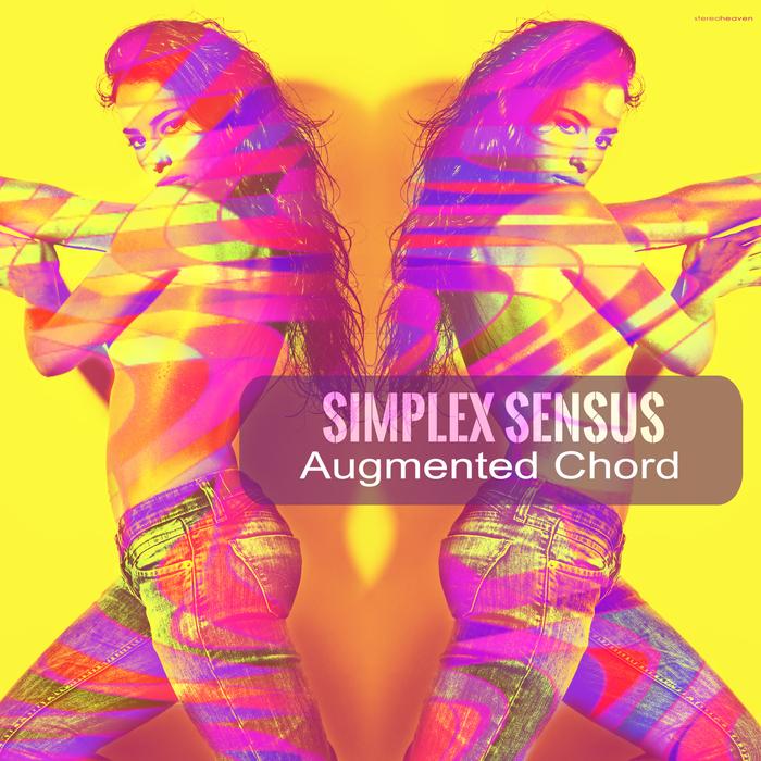 SIMPLEX SENSUS - Augmented Chord