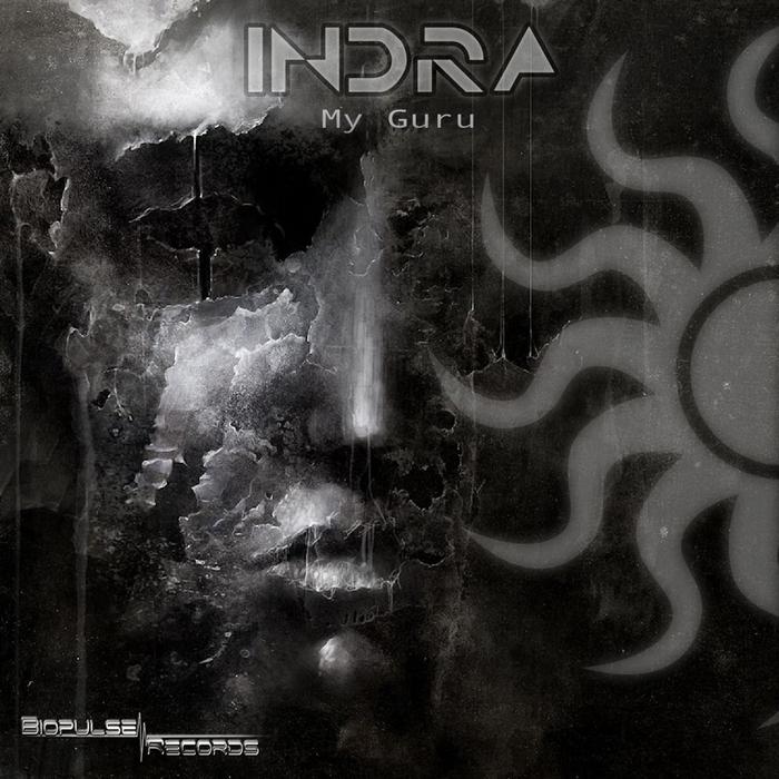 INDRA - My Guru