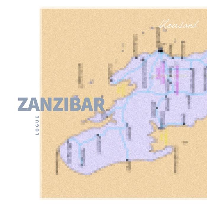 LOGUE - Zanzibar