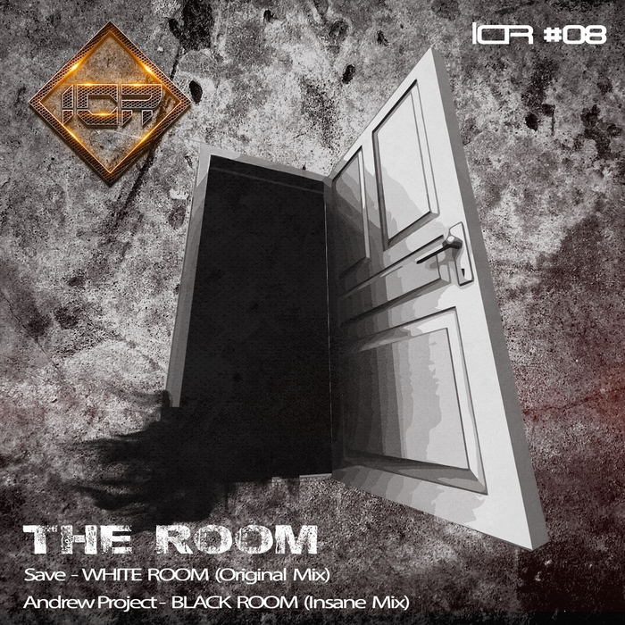 ANDREW PROJECT/SAVE - The Room