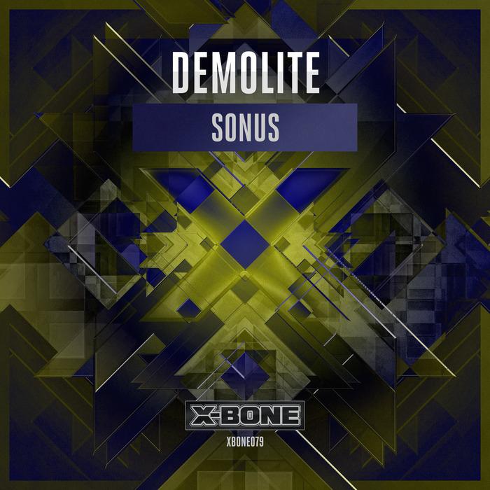 DEMOLITE - Sonus