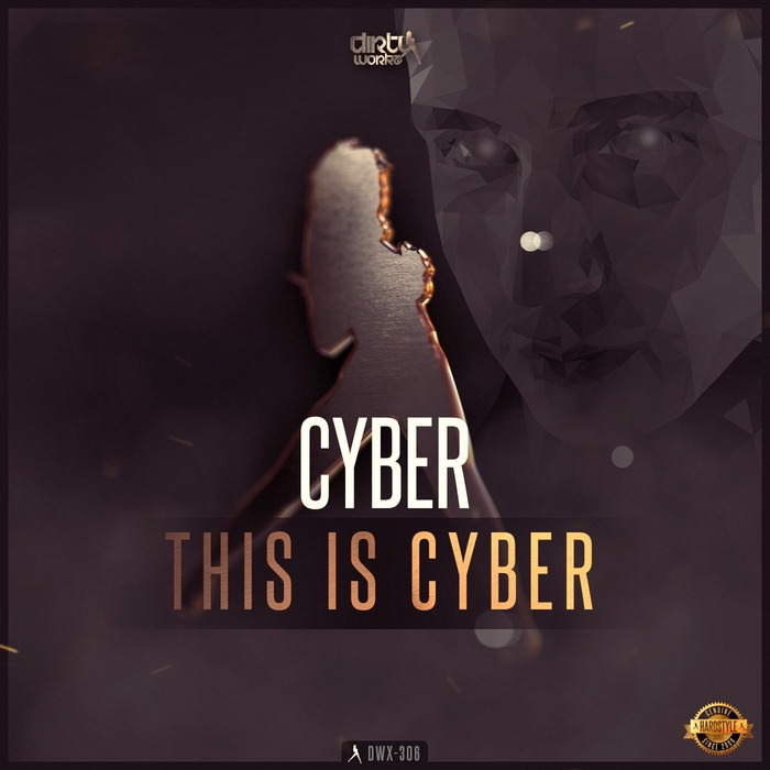 CYBER - This Is Cyber