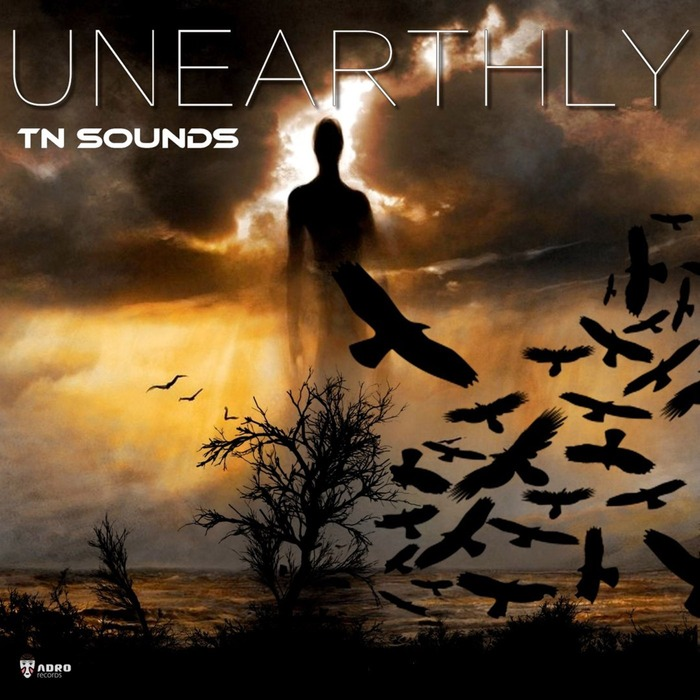 TN SOUNDS - Unearthly