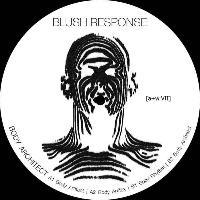 BLUSH RESPONSE - Body Architect