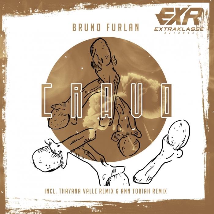 BRUNO FURLAN - Cravo