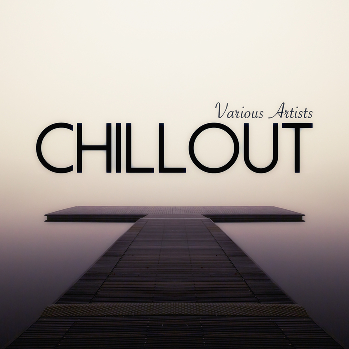 VARIOUS - Chillout (2 Hours Of The Best Selling Artists)