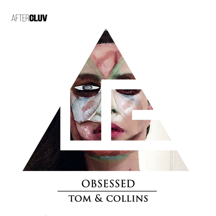TOM/COLLINS - Obsessed