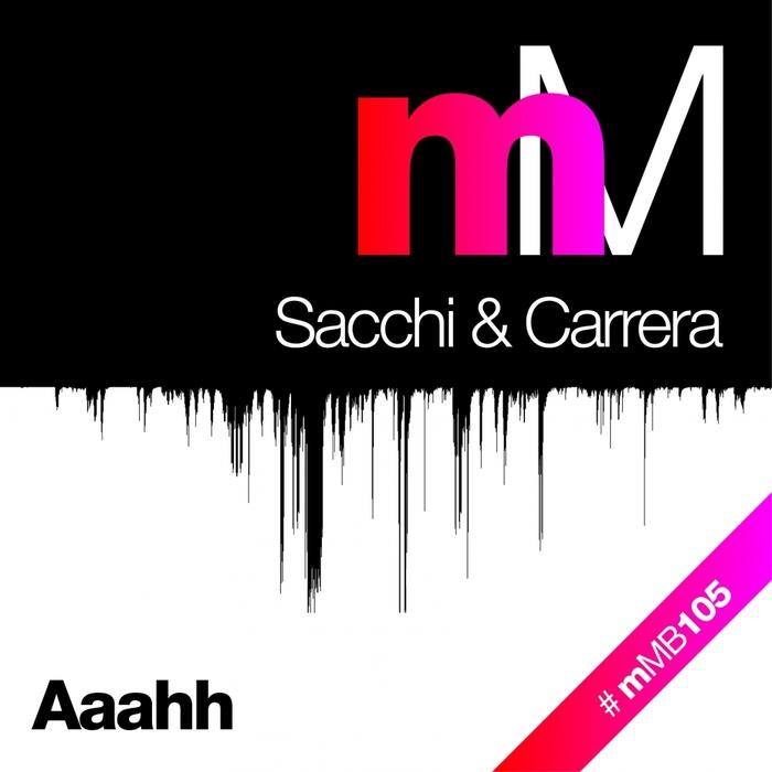 SACCHI/CARRERA - Aaahh