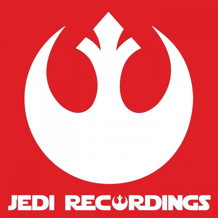 DJ JEDI - Do This!