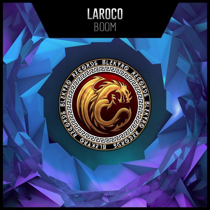 LAROCO - Boom