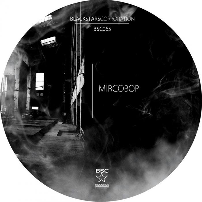 MIRCO BOP - BSC 0.65